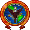 Expeditionary Warfare Training Group, Pacific